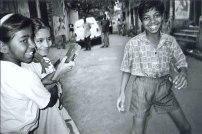 Avijit 'Kids'