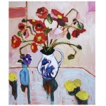 helen-the-poppies_1024x1024