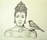 e rei_a little bird told me