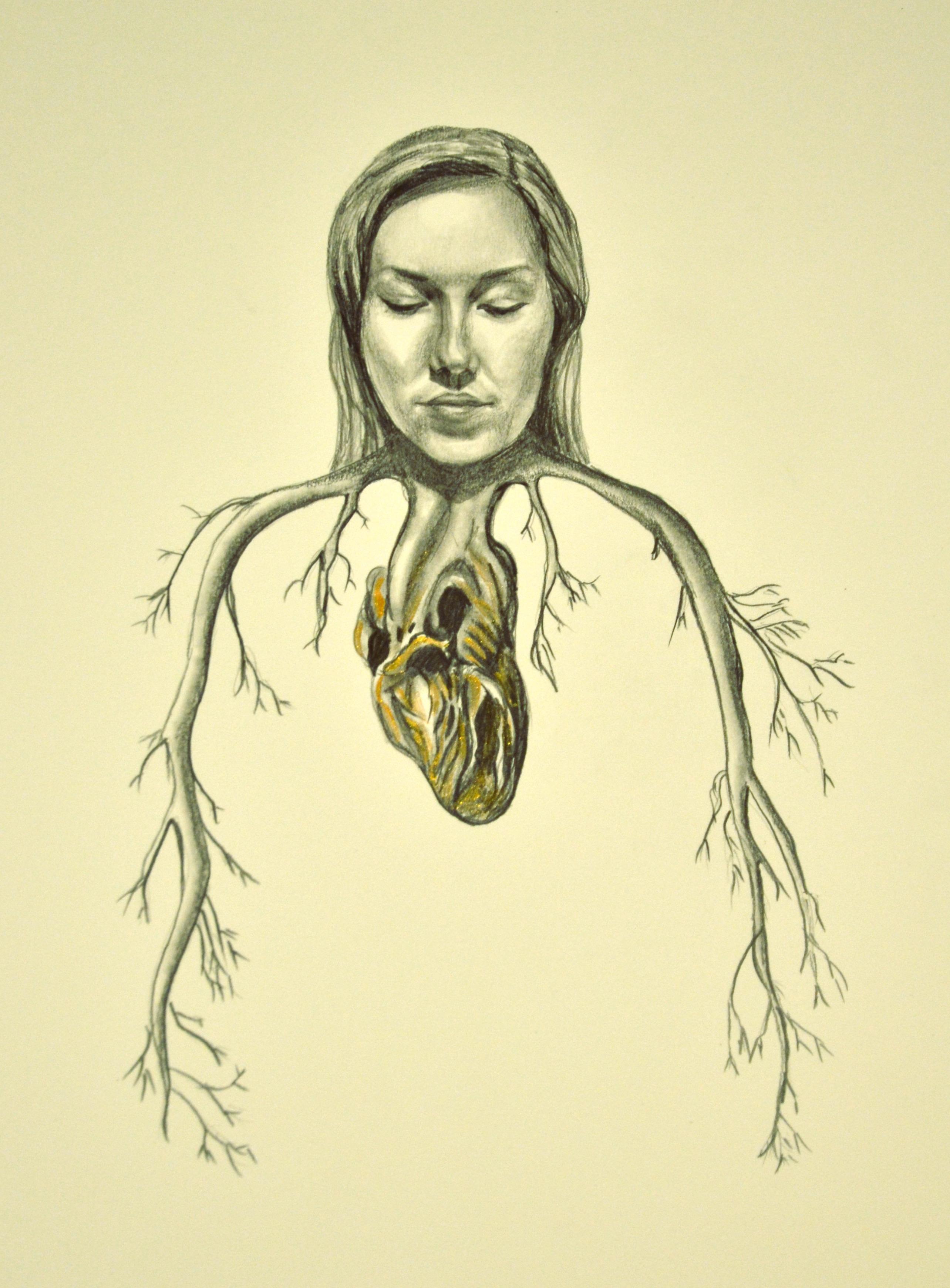 e rei_heart ofgold