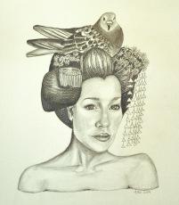 e rei_maiko pigeon
