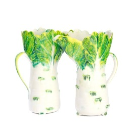 large+cabbage+jugs+square-2