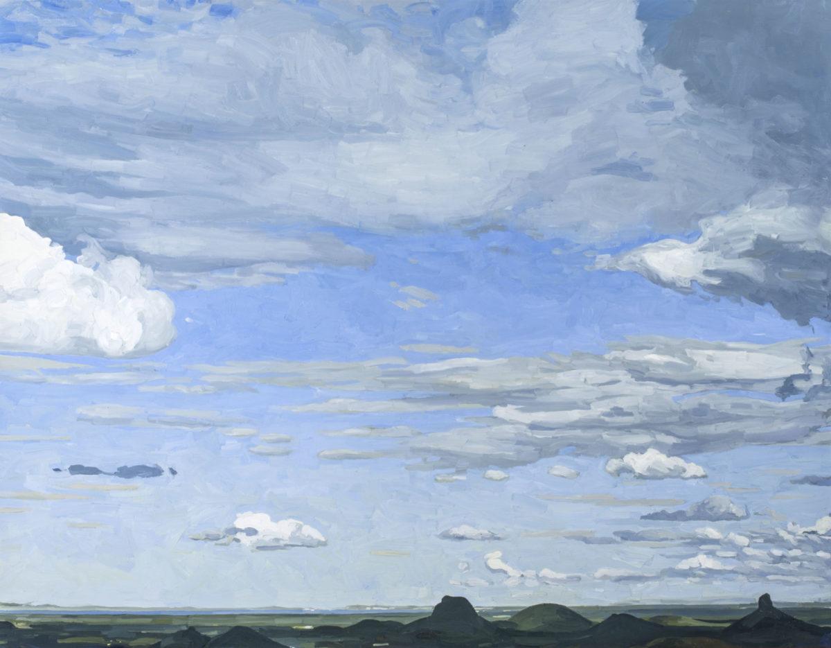 S_ECG_Moreton-Island-Beyond-Glasshouse-Mountains_104.5-x-134