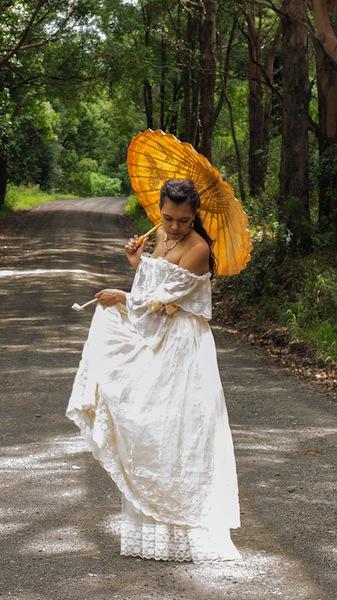 Fiona-Foley_06-Aboriginal-beauty-2017_Fujiflex-digital-print-edition-15_80-×-45-cm