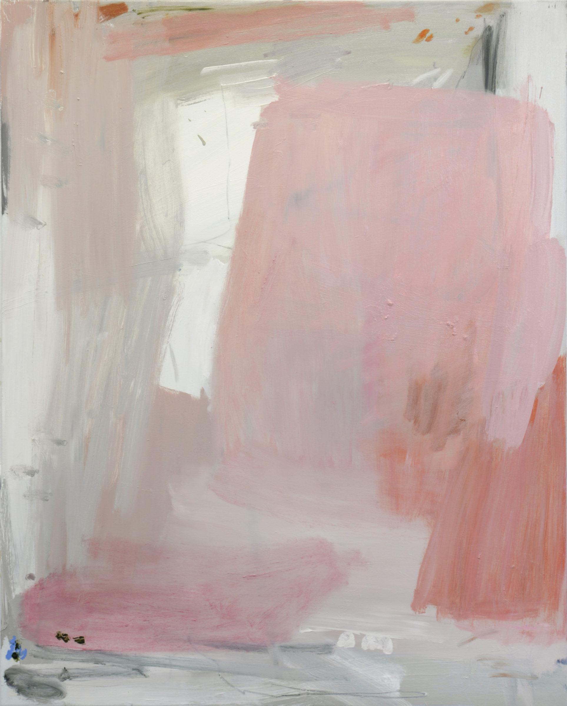 BG_ECG_Blush_2018_Oil-on-canvas_90x72cm_2200