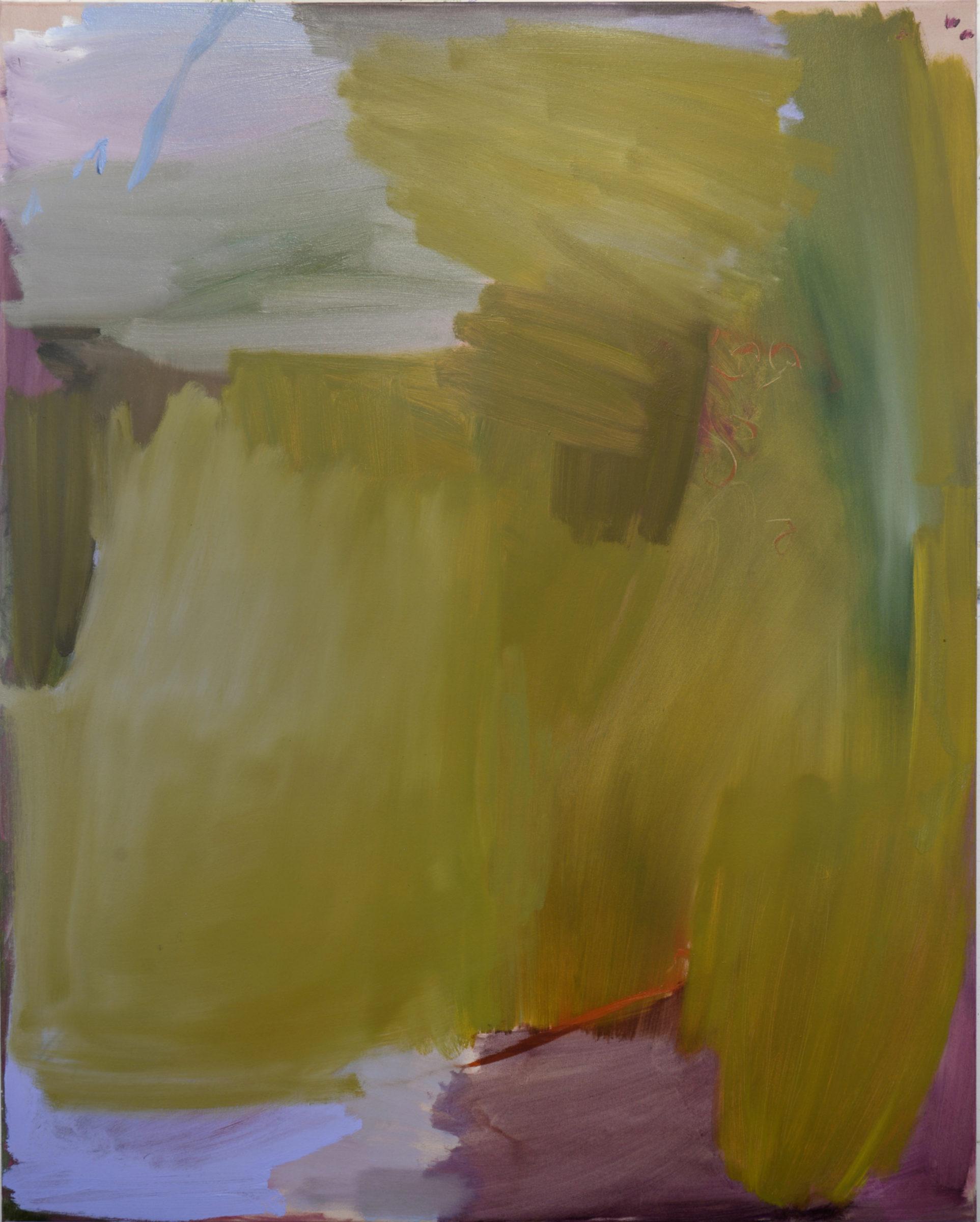 BG_ECG_Pile_2018_Oil-on-canvas_125x100cm_3500