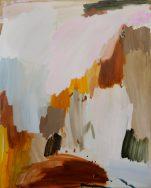 BG_ECG_Soaked_2019_Oil-on-canvas_125x100cm_3500