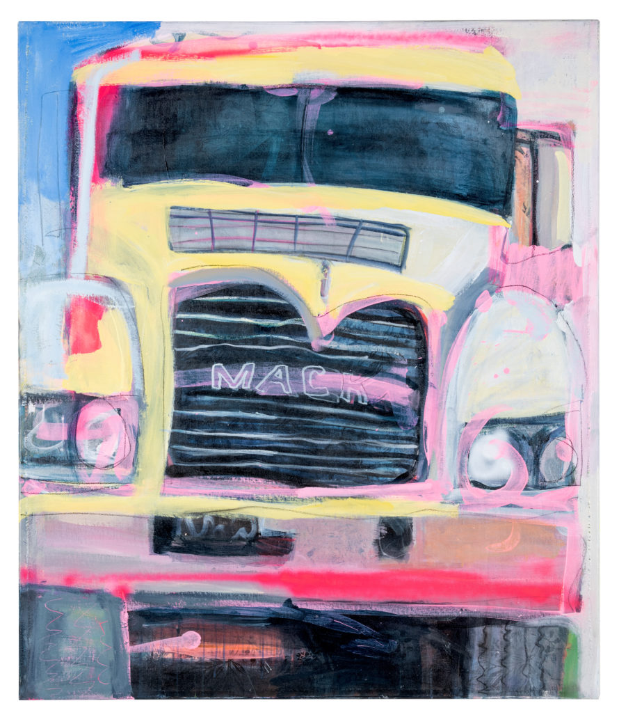Big-Mack-2018Mixed-Media-on-Canvas-140x120cm-1-890×1030