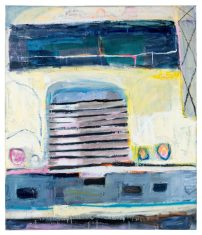 Limoncello-2018-Oilon-Canvas-140x-120cm-885x1030