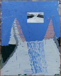 SA_ECG_Balancing-Blue-on-Waterfall-Way_2018_acrylic-on-linen_152-x-121-cm_7700