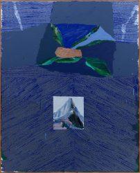 SA_ECG_Floating-Swamp-Banksia-with-a-Copy-of-Guys-Balls-Pyramid_2018_acrylic-on-linen_152-x-121-cm_7700