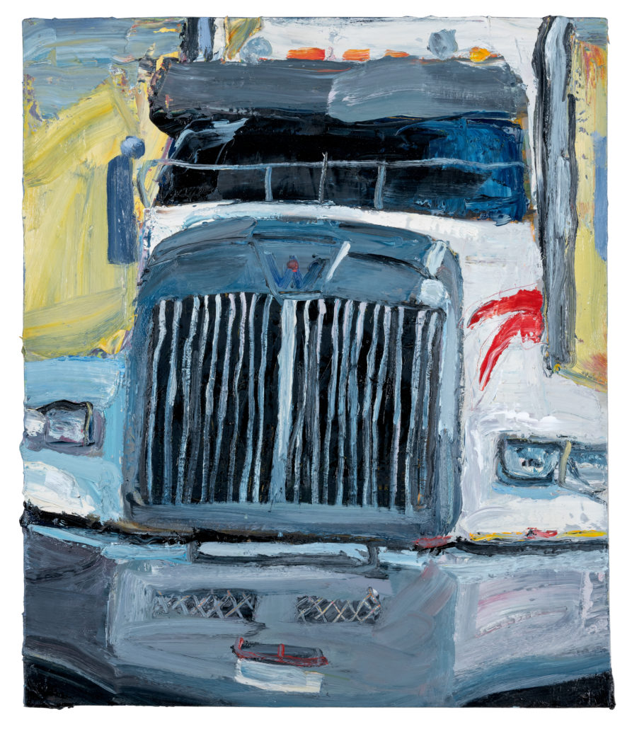 Western-Star-2018-Oilon-Canvas-100x85cm-893×1030