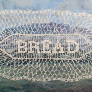 radford-michelle_bread